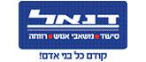 חברת לוגו